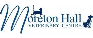 Moreton Hall Vets