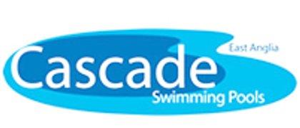 Cascade Pools