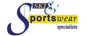 Ski and Sport