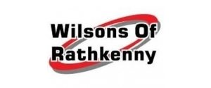 WILSONS OF RATHKENNY