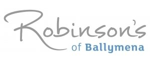 ROBINSONS NISA EXTRA of BALLYMENA