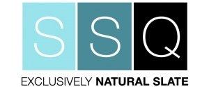 SSQ Slates