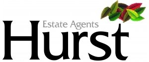 Hurst - Estate Agent