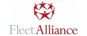 Fleet Alliance