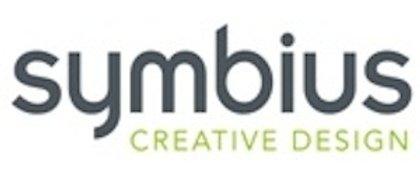 Symbius Creative Design