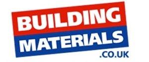 Building Materials .Co.Uk