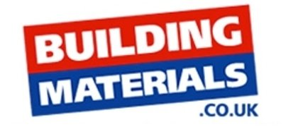 Building Materials .Co.Uk