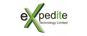 Expedite Technology