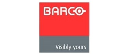 Barco Limited