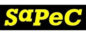 SAPEC