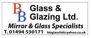 BB Glass & Glazing Limited