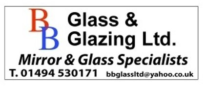 BB Glass & Glazing Limited