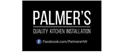 Palmer's Kitchens