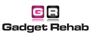 Gadget Rehab