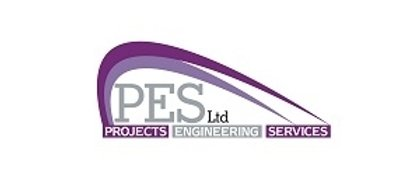 Projects Engineering Services Ltd