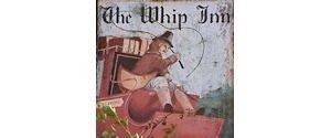 The Whip Inn
