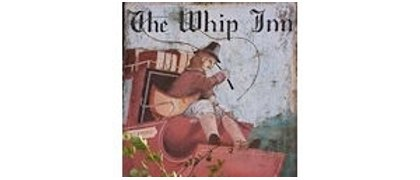 The Whip Inn