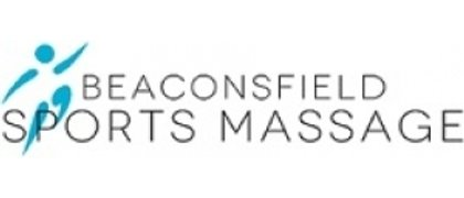 Beaconsfield Sports Massage