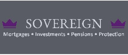 Sovereign Financial Services