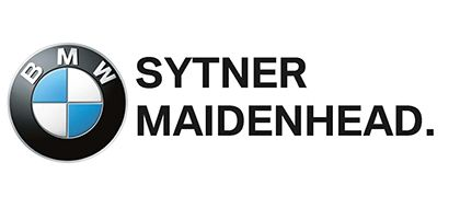 BMW Sytner Maidenhead