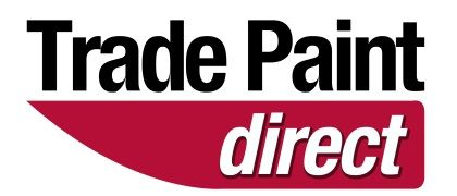 Trade Paint Direct