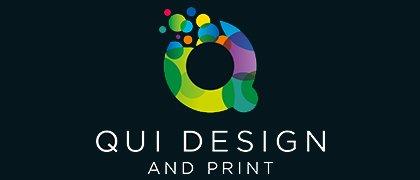 Qui Design & Print