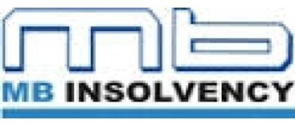 MB Insolvency