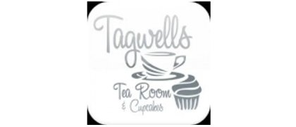 Tagwells Tea Room & Cupcakes