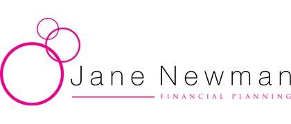 Jane Newman Financial Planning