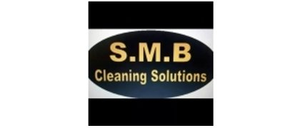 S.M.B Cleaning Solutions