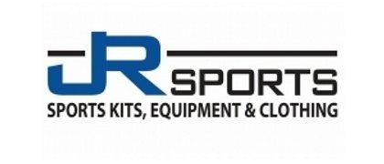 JR Sports