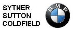 Sytner Sutton Coldfield BMW