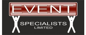 Event Specialists Ltd
