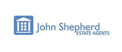 John Shepherd