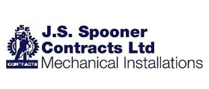 J.S. Spooner