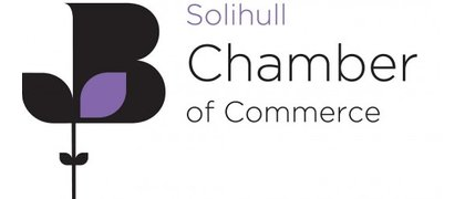 Solihull Chamber of Commerce