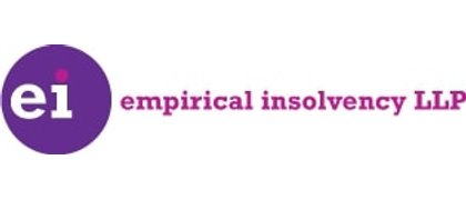Empirical Insolvency