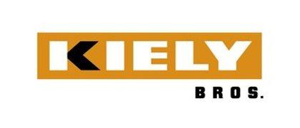 Kiely Bros