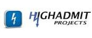 HIGHADMIT PROJECTS LTD