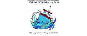 North Cornwall Catch