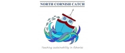 North Cornwall Catch