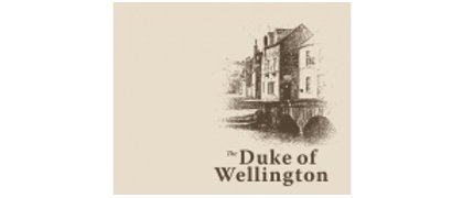 The Duke of Wellington Public House