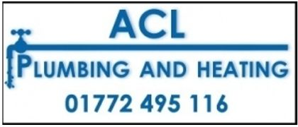 ACL Plumbing