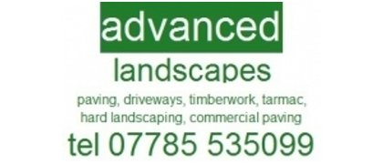 Advanced Landscapes North West