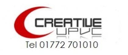 Creative UPVC