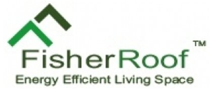 Fisher Roof LTD