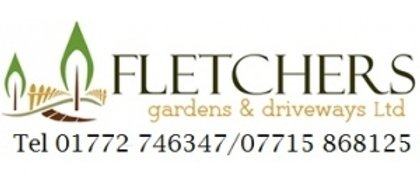 Fletchers Gardens & Driveways