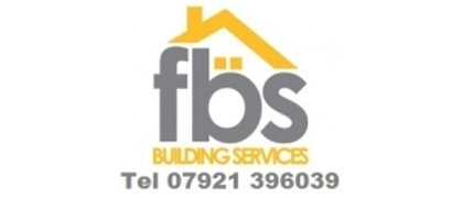 Freckleton Building Services