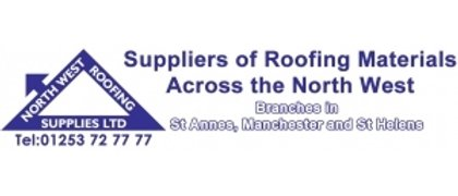 North West Roofing Supplies