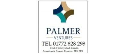 Palmer Ventures